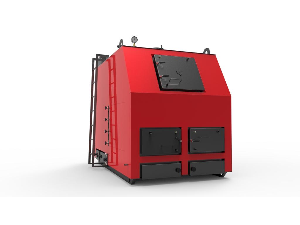 Retra 3М /400-1150 400-1150 кВт