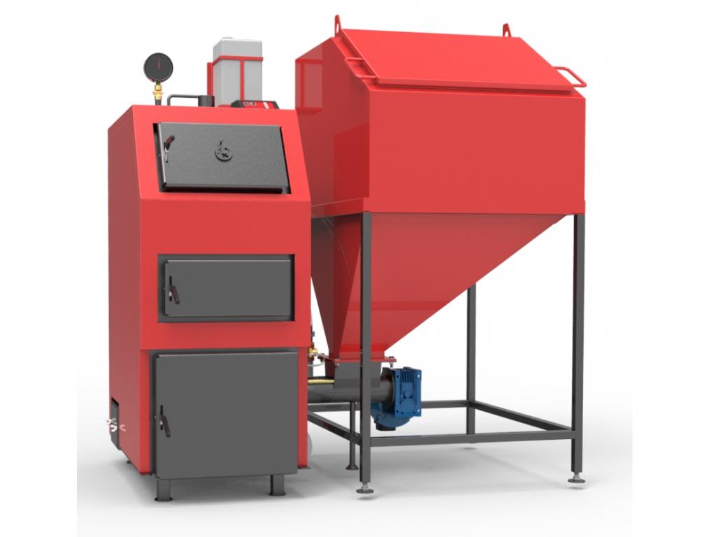 Retra 4М / 25-150 25-150 кВт