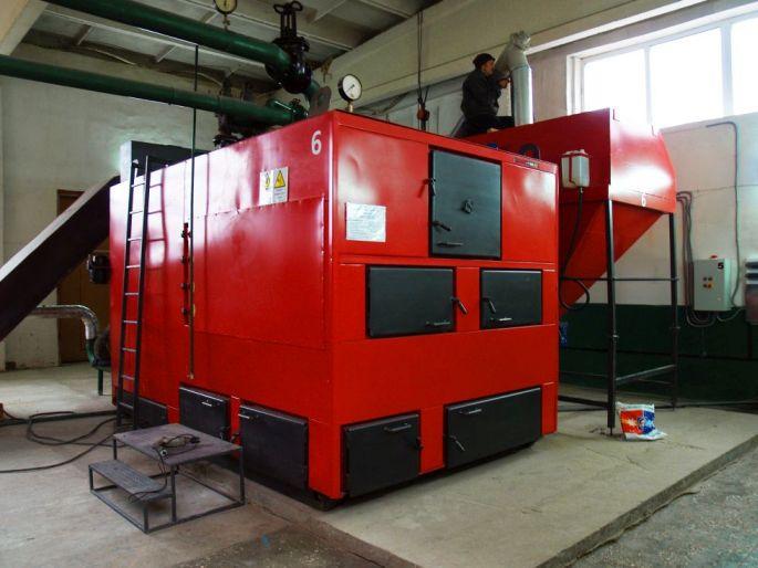 Retra 4М / 3000 3000 кВт
