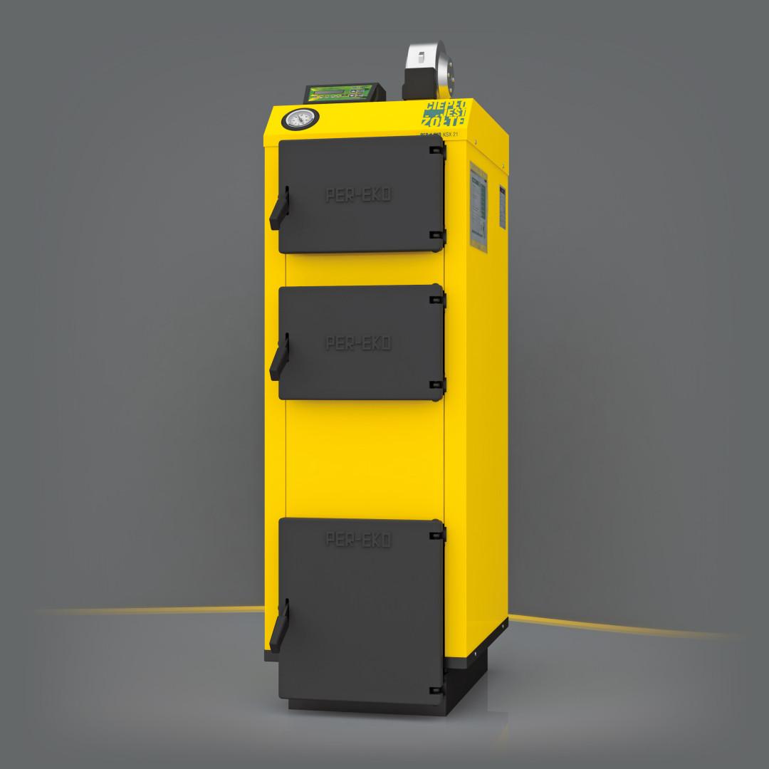 Per-eko KSX 13-26 кВт