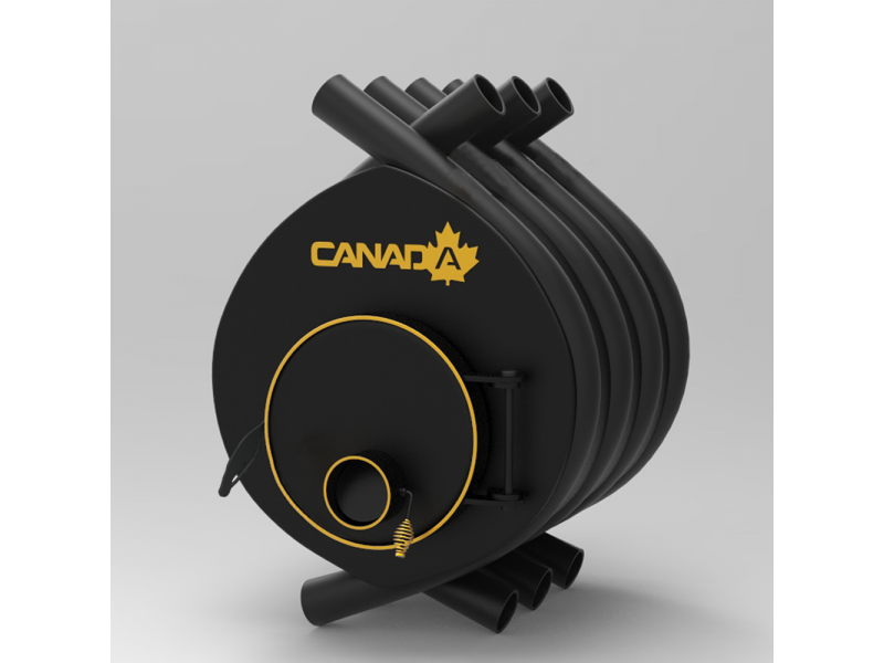 Canada CLASSIC «О1» 4-11 кВт