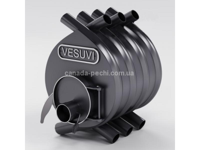 Canada VESUVI CLASSIC «О1» 4-11 кВт
