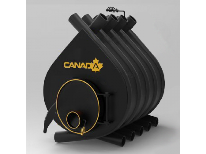 Canada CLASSIC «О2» 8-18 кВт
