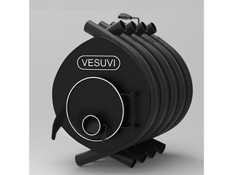 Canada Vesuvi classic «О2» 8-18 кВт