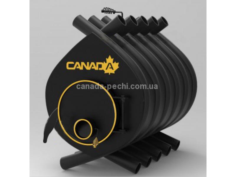 Canada CLASSIC «О3» 12-27 кВт