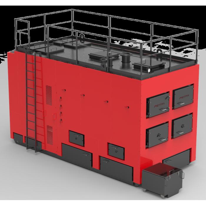 Retra 4М / 2000 2000 кВт