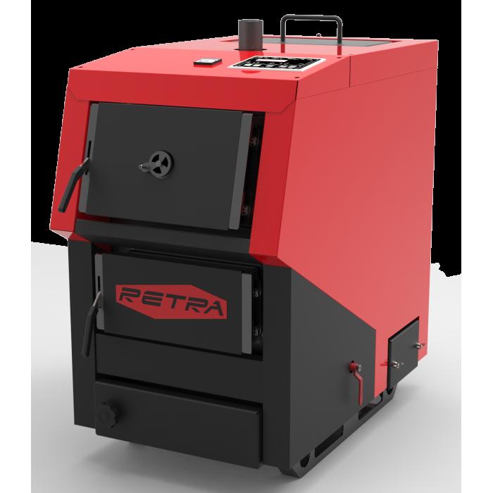 Retra Light  150-600 150-600 кВт