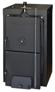 VIADRUS Herkules U 22 basic 11-58 кВт