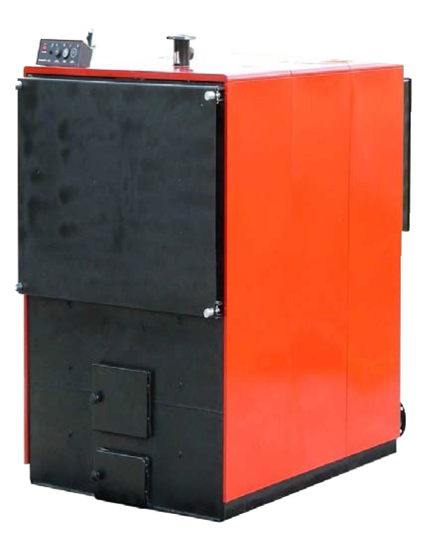 Demrad Solıtech Qvadra Pro 58-698 кВт