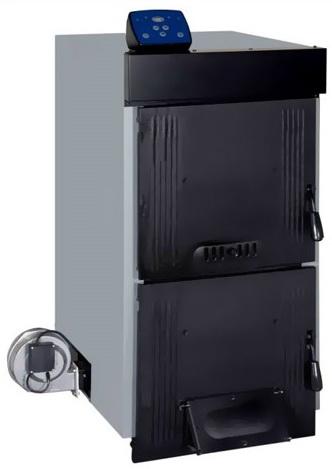 Demrad Qvadra Max 55-104 кВт