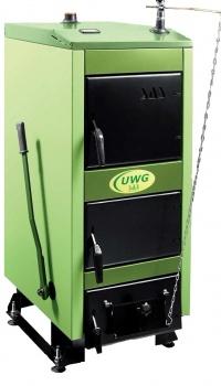 SAS UWG 9-29 кВт