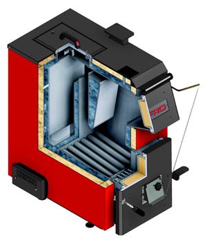 DEFRO DEFRO OPTIMA 3-40 кВт