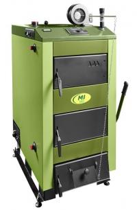 SAS MI 12-200 кВт