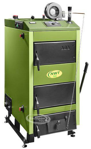 SAS NWT 12-200 кВт