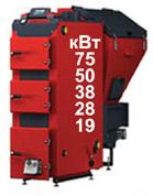 DEFRO AKM 15-75 кВт
