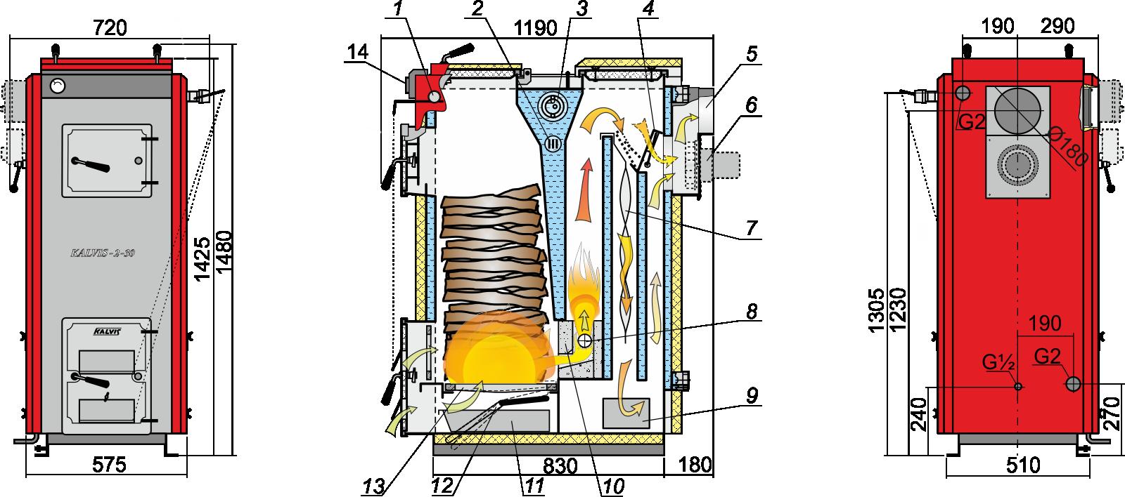 k-2-30_schema.png