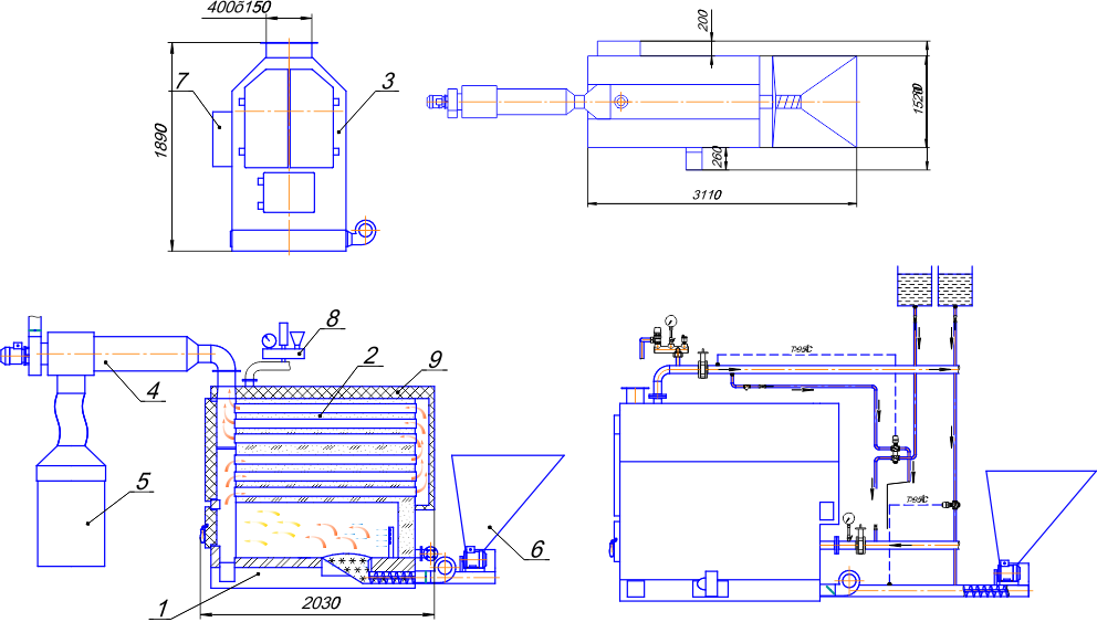kotel-vlasna-energiya-150-2000.png