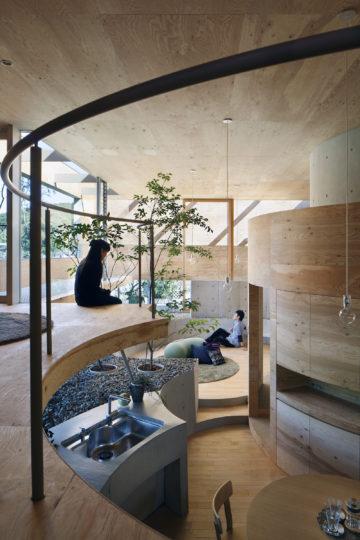 ignant-architecture-uid-architects-pit-house-007-360x540.jpg