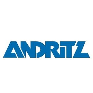 andritzlogo_15428304260852-300x300-noup.jpg