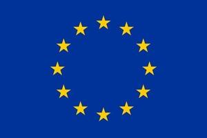 euflag_15421478345489-300x300-noup.jpg