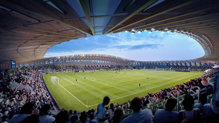 stadion_iz_dereva_5.jpg