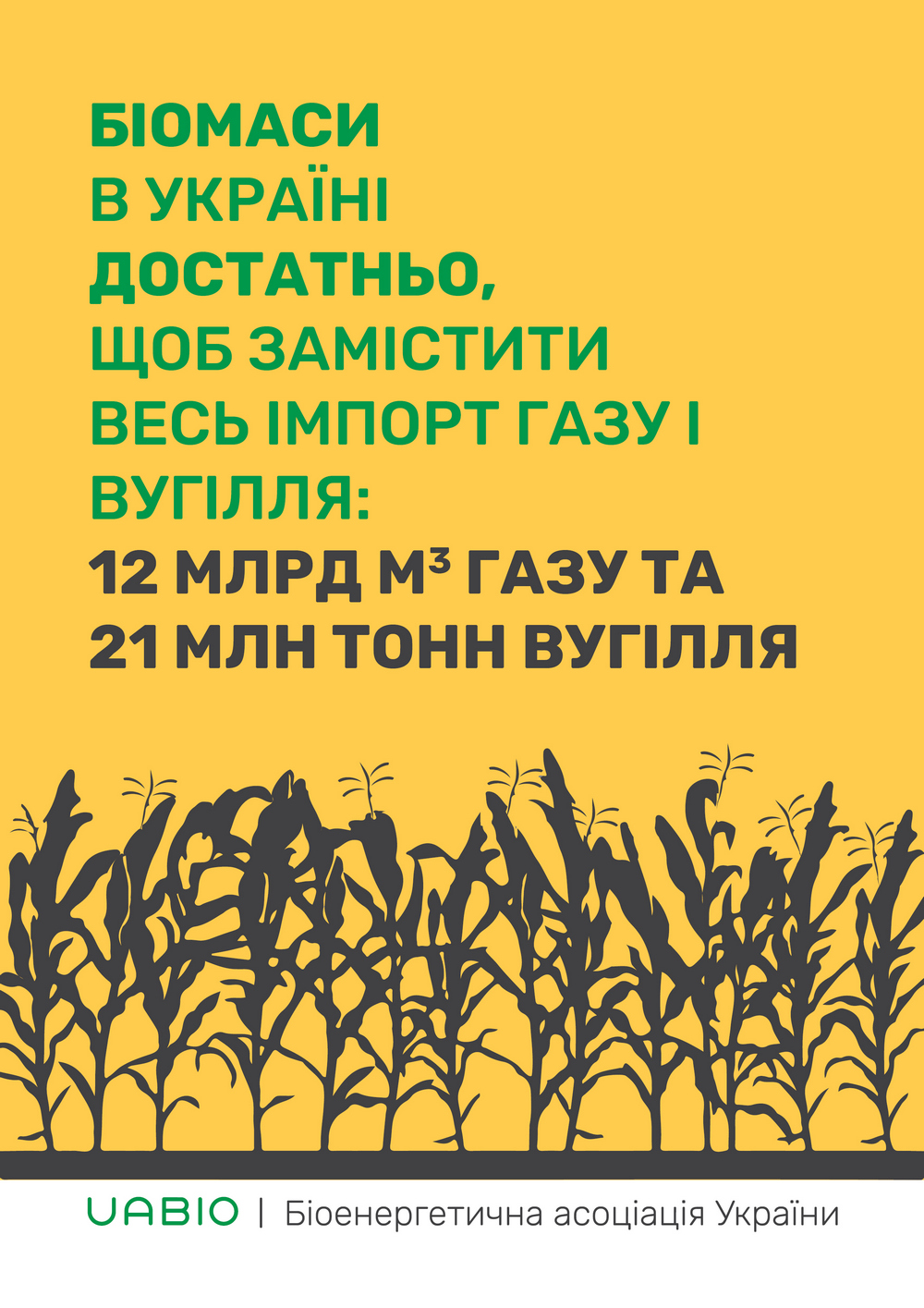 ukrainian-bioenergy-day-campaign-4__.jpg