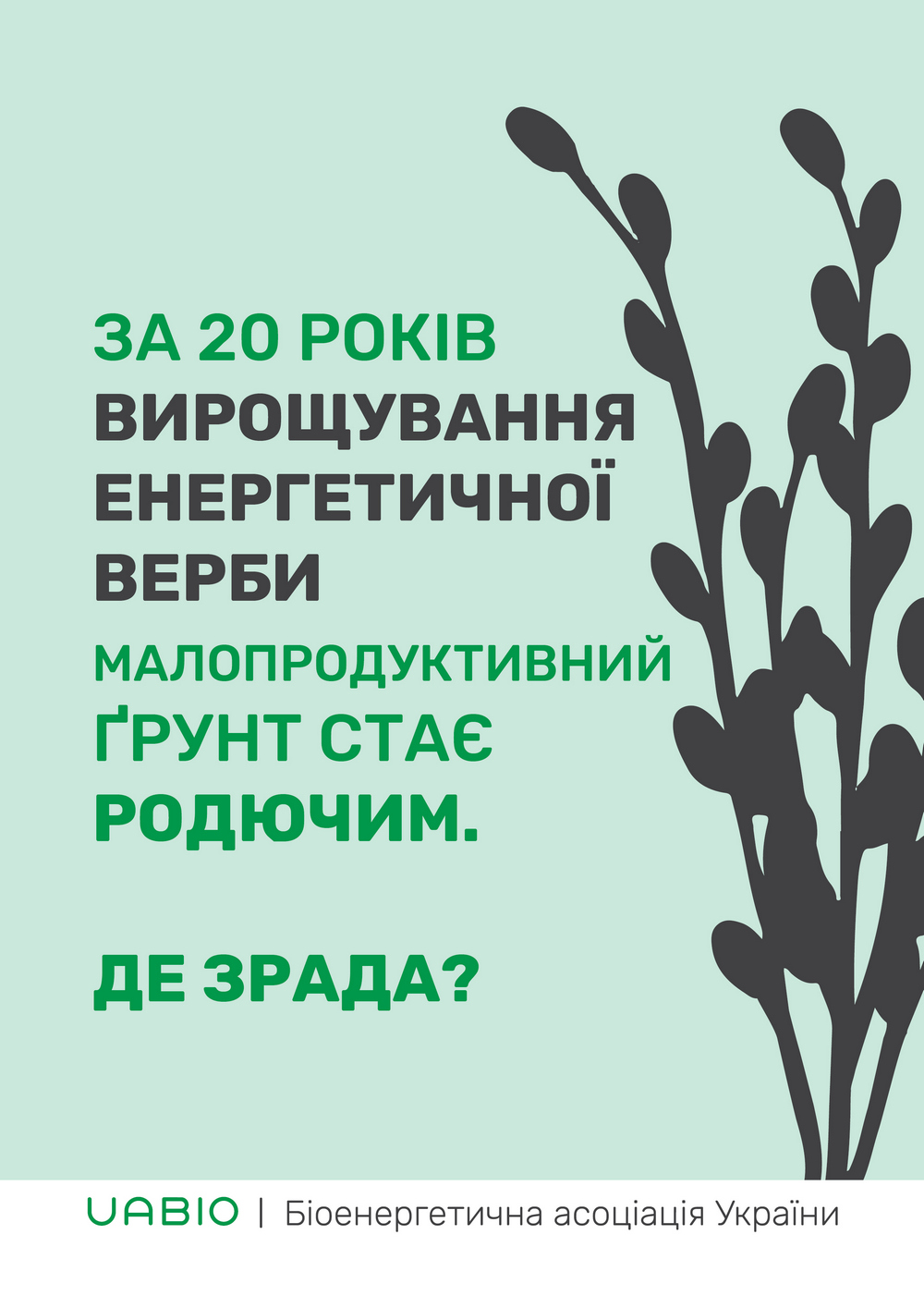 ukrainian-bioenergy-day-campaign-6__.jpg