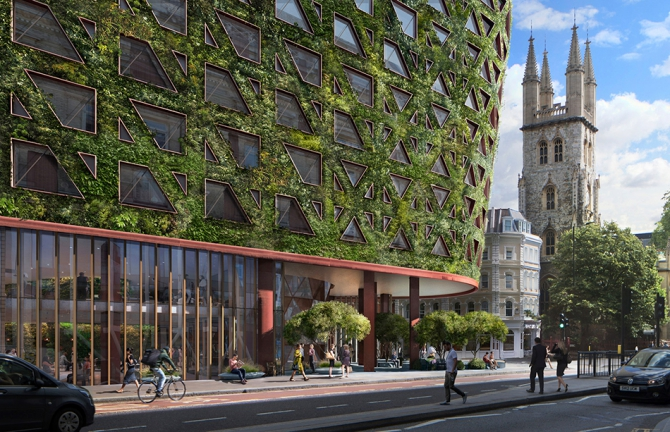 citicape-house-green-wall-in-london-01.jpg