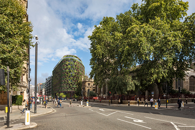 citicape-house-green-wall-in-london-05.jpg