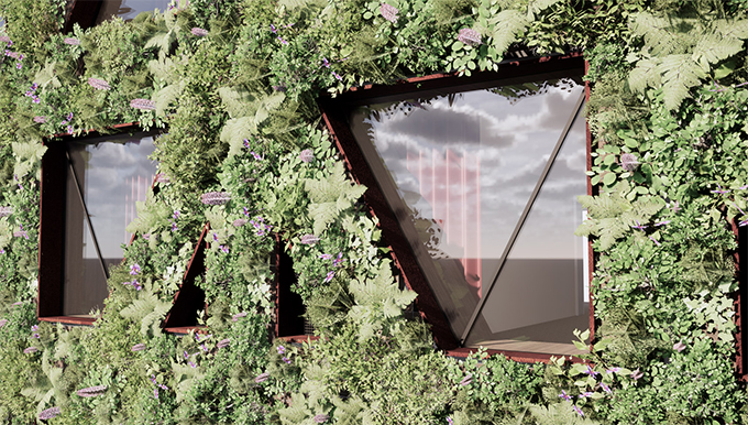 citicape-house-green-wall-in-london-06.jpg