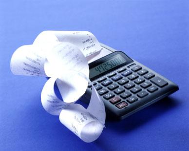 У 2014 році бюджет Хмельницького поповниться на 325 тис. грн за рахунок адмінштрафів