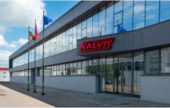 kalvis_kotlu.png