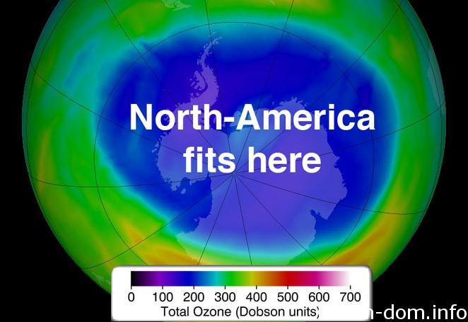 ozonovaya_dira_nad_antarktidoi_dognala_severnyu_ameriky_po_ploshadi.jpg