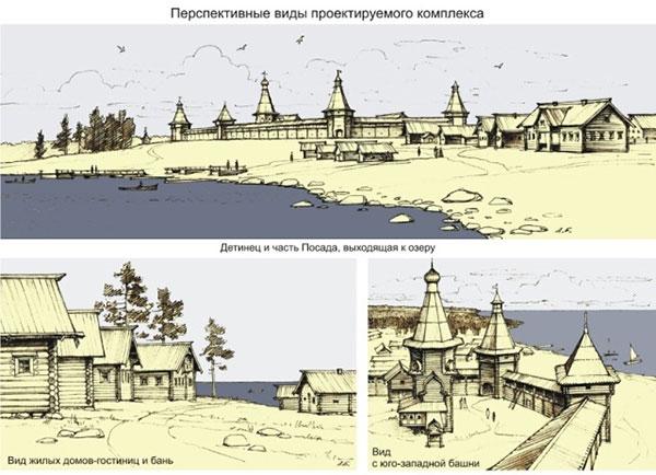 v_karelii_poyavitsya_drevnerysskii_derevyannii_gorod.jpg
