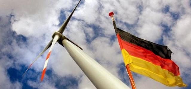energetika_germanii_1.jpg