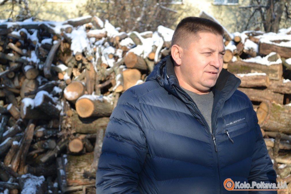 aleksandr_gynko.jpg