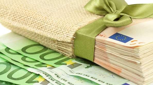 cena_pellet_v_italii.jpg