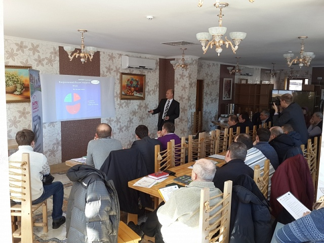 seminar_vidnovlyuvalna_energetika.jpg