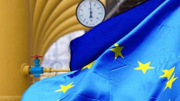 posol_usa_v_ykraini_ykraina_vede_naineefektivnishy_energopolitiky_v_evropi.jpg