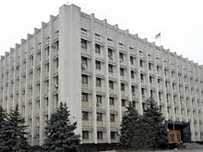 28_mln_grn_potratili_v_odesskoi_oblasti_na_alternativnie_vidi_topliva.jpg