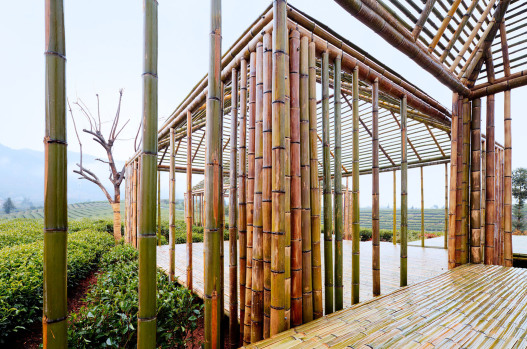 bamboo-pavilion-dna_design-and-architecture-4.jpg