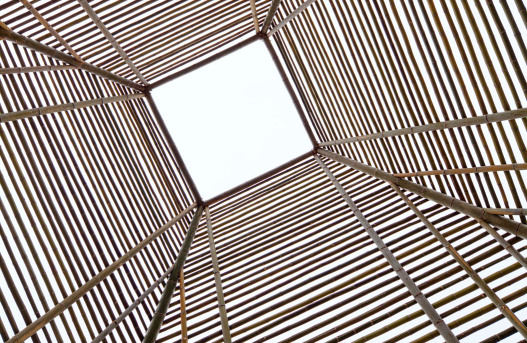bamboo-pavilion-dna_design-and-architecture-8.jpg