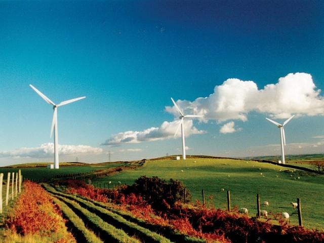 green_energy.jpg
