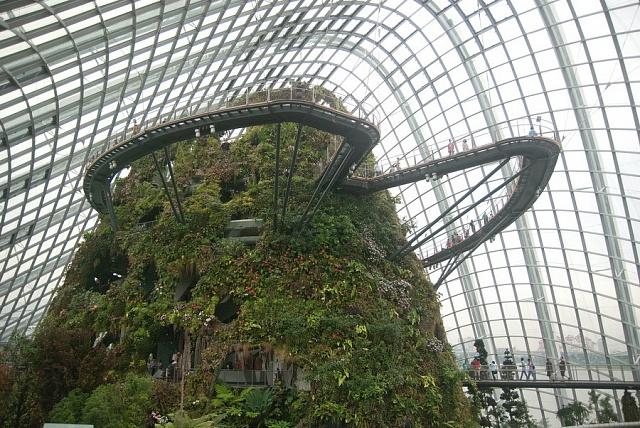 singapure-garden.jpg