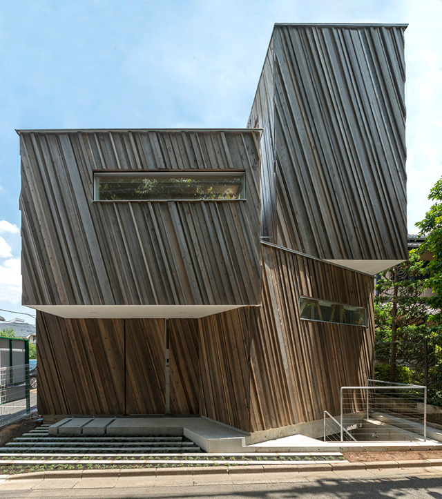 japanese-recycled-timber-home_1.jpg