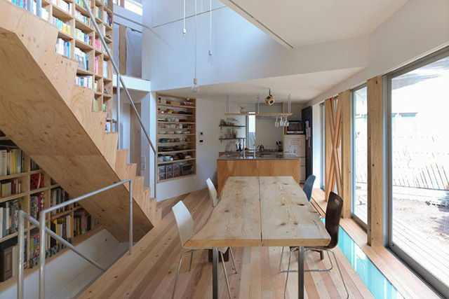 japanese-recycled-timber-home_2.jpg