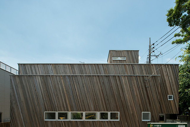 japanese-recycled-timber-home_3.jpg