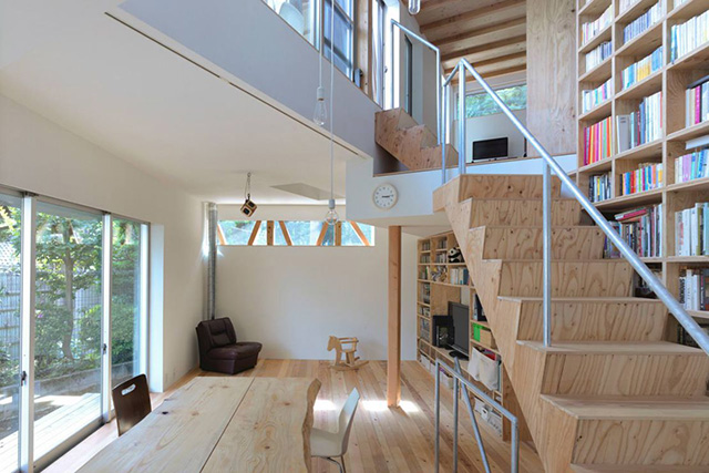 japanese-recycled-timber-home_4.jpg