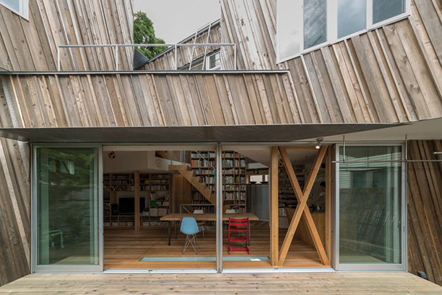 japanese-recycled-timber-home_5.jpg
