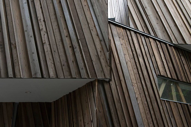 japanese-recycled-timber-home_6.jpg